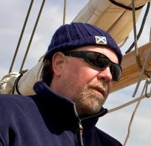 Mike Persch