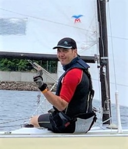 Peter Ohlmann